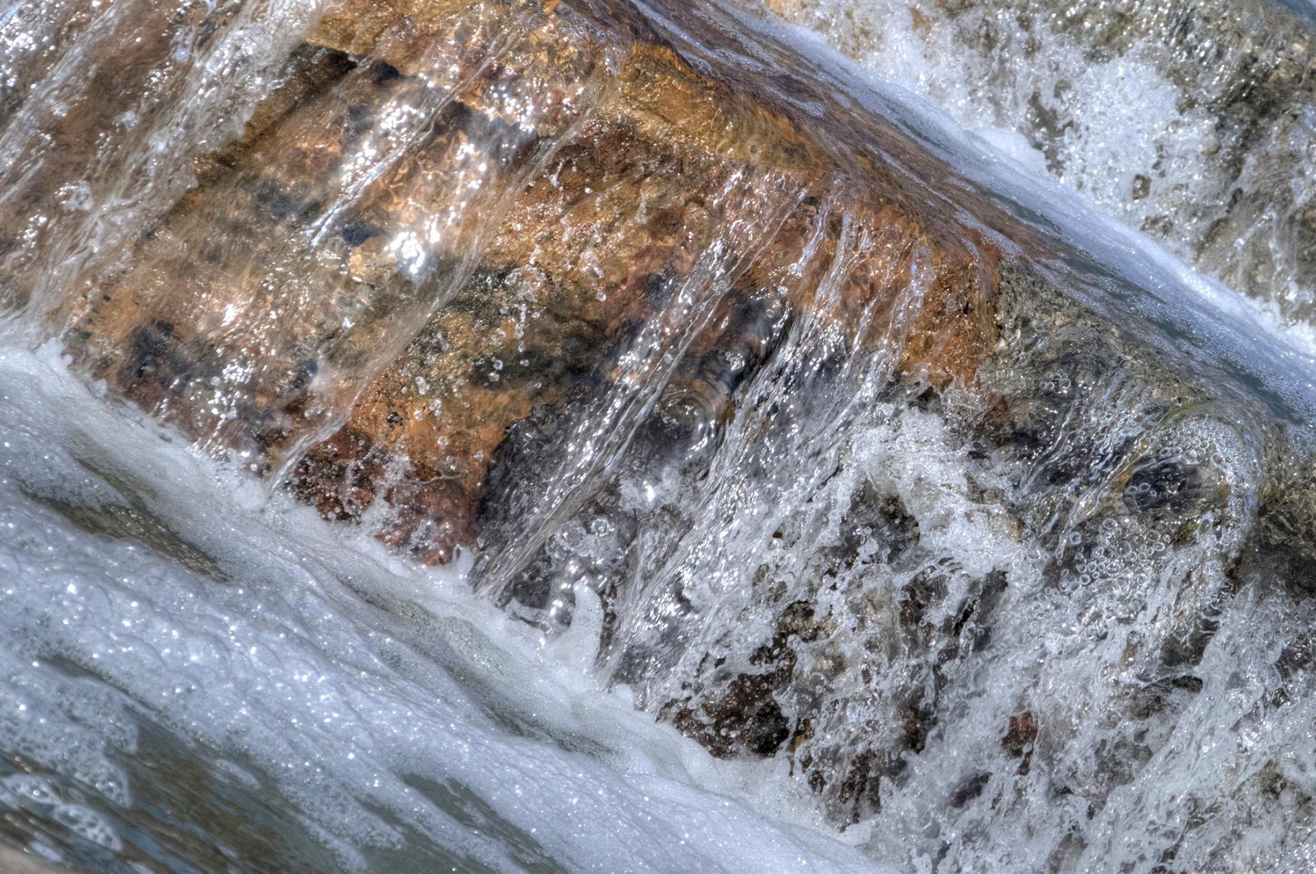 Biomimetics & Water Features